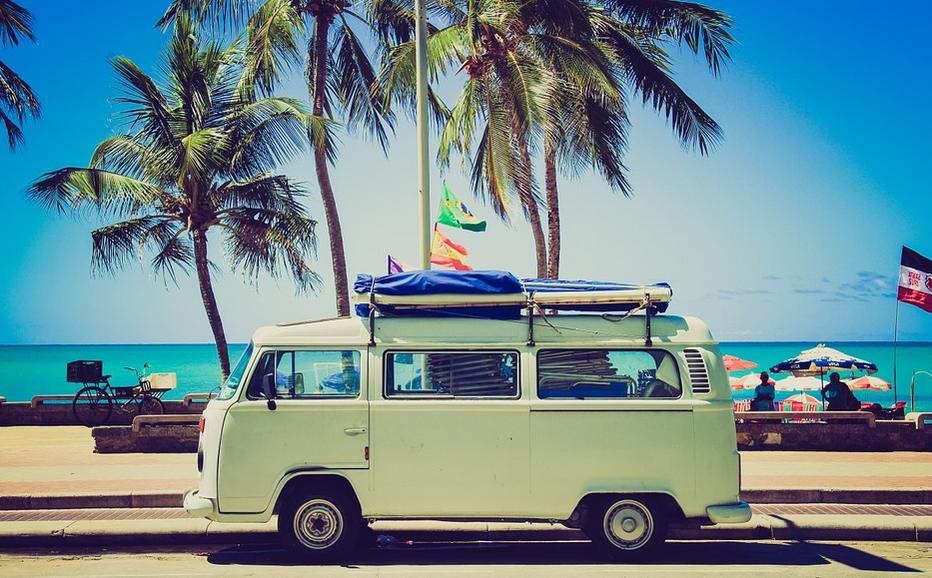 Que faire pendant les vacances avec vos Kids ?