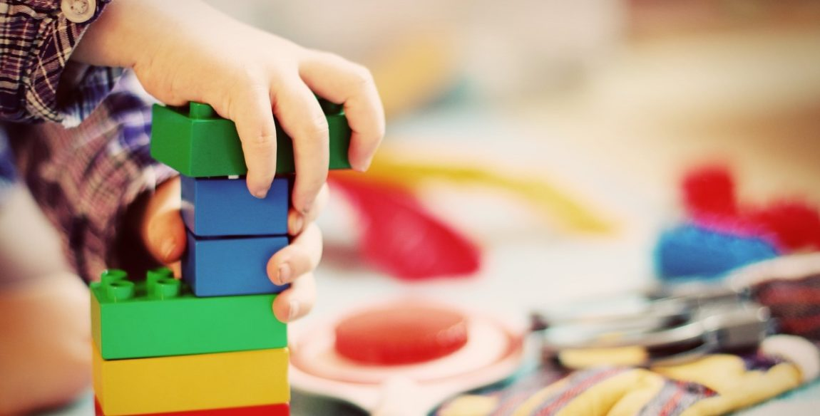 Zoom sur la pédagogie Montessori