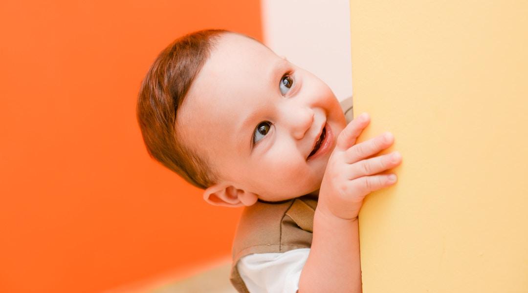 Quelle routine mettre en place pour vos enfants ?