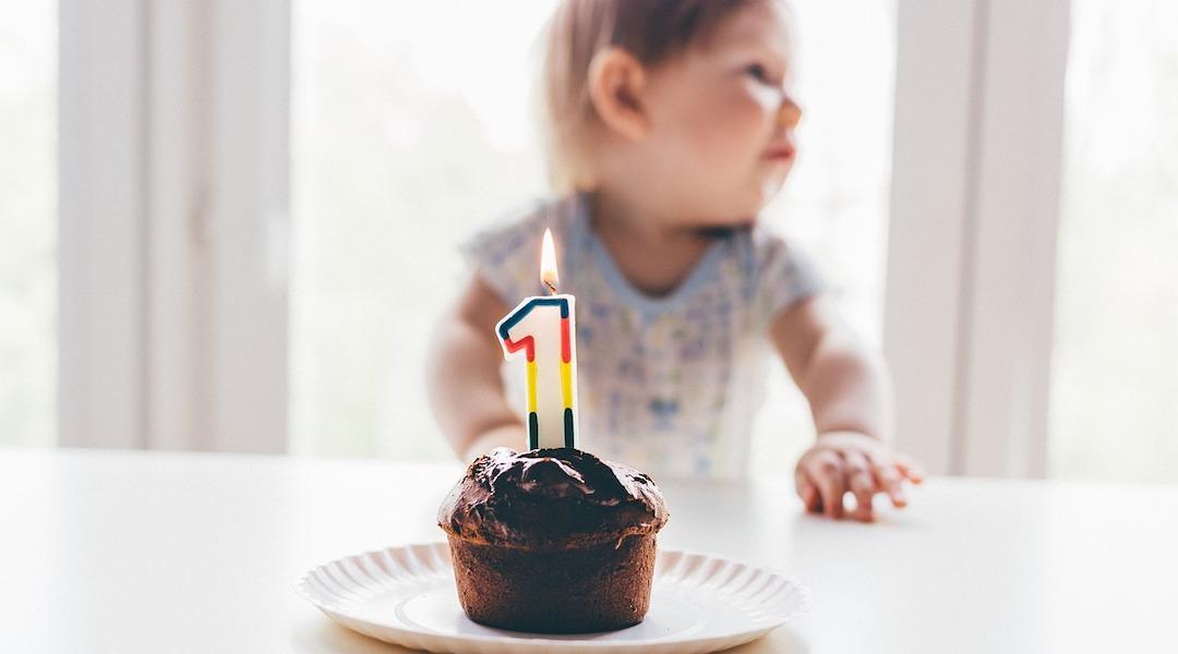 Où organiser l'anniversaire de ses kids à Paris ?
