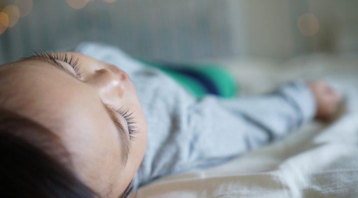 Comment préparer le réveil de nos kids ?