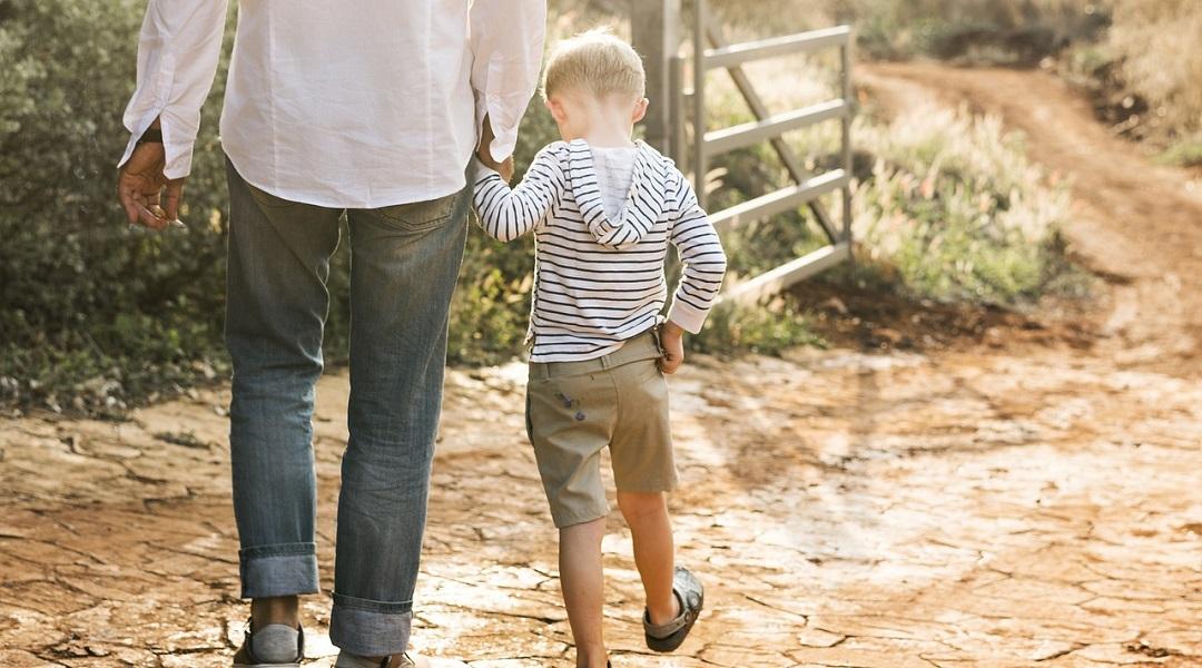 Protéger nos kids des piqûres de moustiques