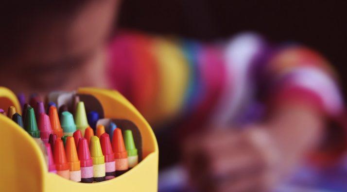Conseils pour une rentrée en maternelle réussie