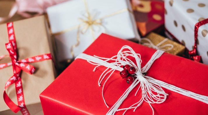Cadeaux de dernière minute : qu'offrir à vos enfants pour Noël ?