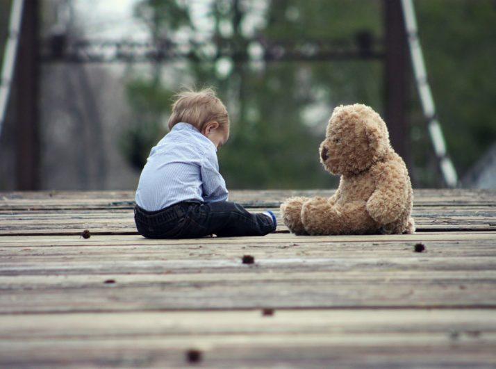 Le mutisme sélectif : Mon enfant ne parle pas, que faire ?